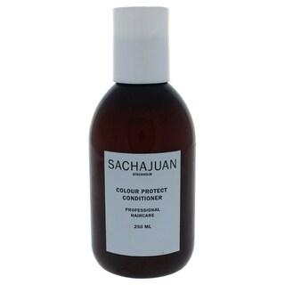 Sachajuan 8.45-ounce Colour Protect Conditioner