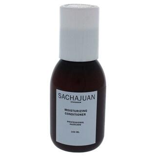 Sachajuan 3.4-ounce Moisturizing Conditioner