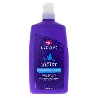 Aussie Moist 29.2-ounce Conditioner
