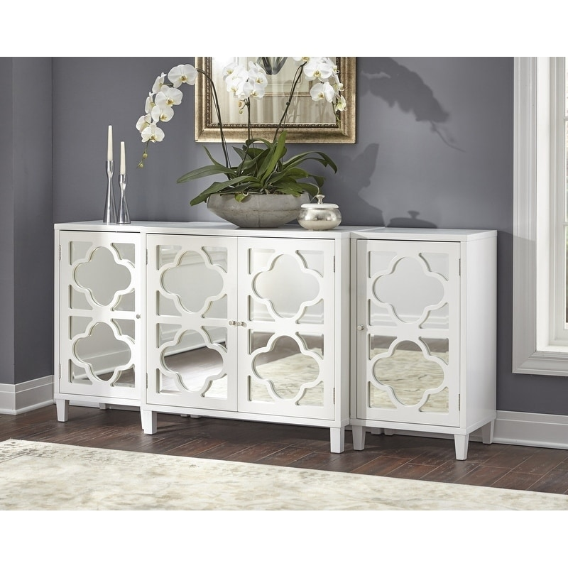 buy modern contemporary buffets sideboards china cabinets rh overstock com modern buffets and sideboards