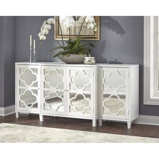 Buy Modern Contemporary Buffets Sideboards China Cabinets