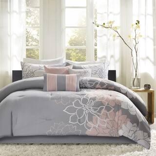 tif wid bed madison jcpenney comforters bedding sale comforter sets hei usm park g n op bath for