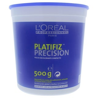 L'Oreal Professional Platifiz 17-ounce Precision Bleaching Powder