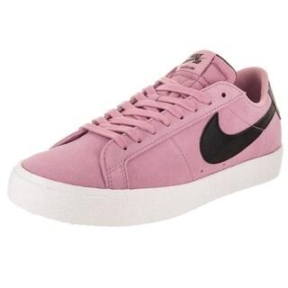 Nike Men's SB Zoom Blazer Low Skate Shoe (More options available)