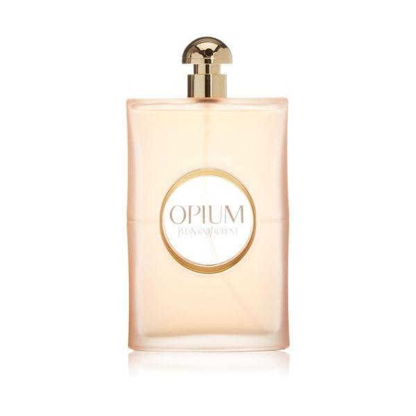 Yves Saint Laurent Opium Vapeurs de Parfum Women's 2.5-ounce Eau de Toilette Spray (Tester)