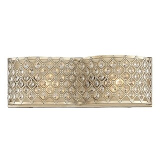 Regis Pyrite Bath Bar