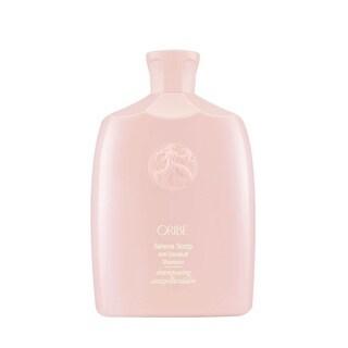 Oribe Serene Scalp 8.5-ounce Anti-Dandruff Shampoo (Unboxed)