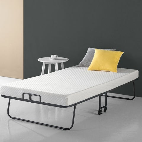 Priage Smart Guest Bed - Twin