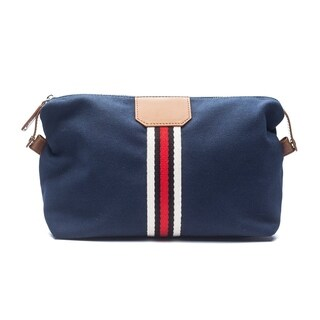 B&Co The Original Toiletry Bag