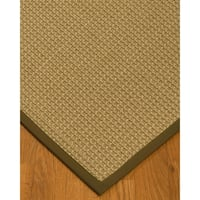 Natural Area Rugs Martine Sisal Rug - 5' x 8' ft