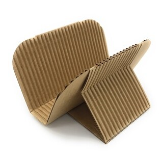Disposable Taco Holder Stands (50)
