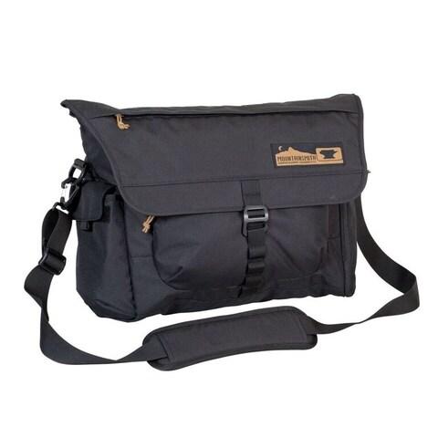 Mountainsmith Aventure Office Messenger Bag