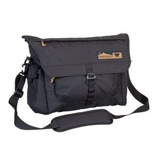 Mountainsmith Aventure Office Messenger Bag