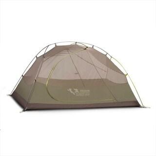 Mountainsmith Vasquez Peak 3 Backpacking Tent