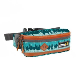 Mountainsmith Trippin Fanny Pack (4 options available)