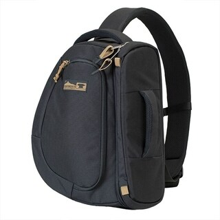 Mountainsmith Decent Camera Bag