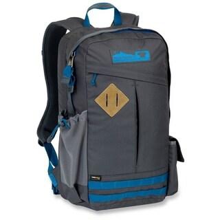 Mountainsmith Divide Backpack (Option: anvil grey)