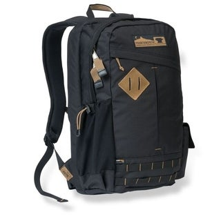 Mountainsmith Divide Backpack (3 options available)