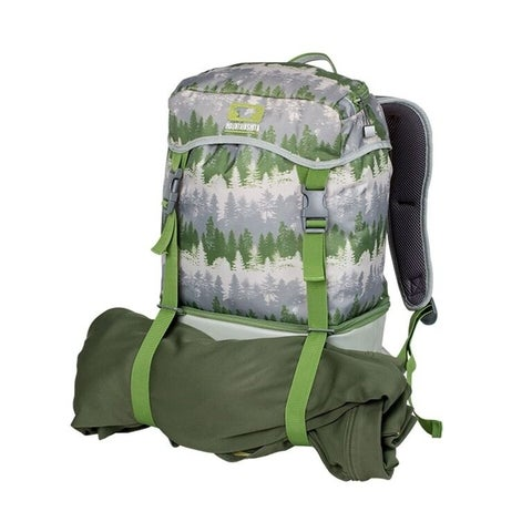Mountainsmith Frostbite Backpack Cooler