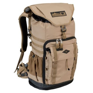Mountainsmith Tanuck 40L Camera Backpack (2 options available)