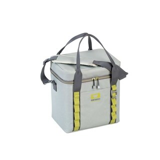 Mountainsmith Cooloir Cooler