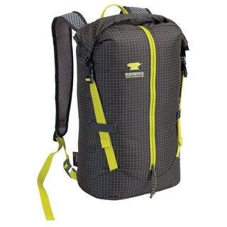 Mountainsmith Scream 20 Backpack