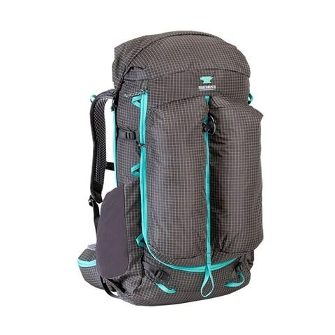 Mountainsmith Scream 50 Women's Lightweight Minimalist Backpack