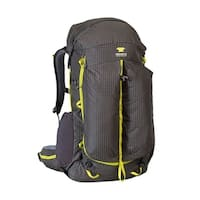Mountainsmith Scream 55 Lightweight Minimalist Backpack