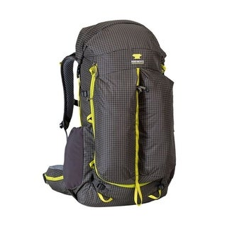 Mountainsmith Scream 55 Lightweight Minimalist Backpack