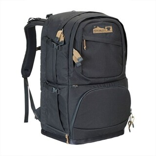 Mountainsmith Borealis Camera Backpack