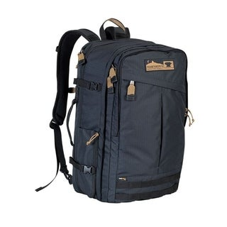 Mountainsmith Continental Travel Backpack