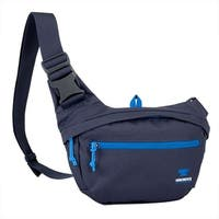 Mountainsmith Knockabout Sling Bag