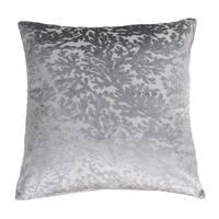 20x20 Cara Coral Pillow