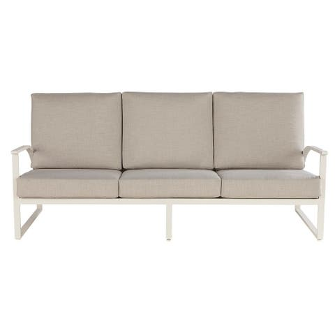 A.R.T. Furniture Cityscapes Outdoor Parker Sofa