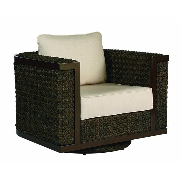 Furniture Websites With Free Shipping: Shop A.R.T. Furniture Epicenters Outdoor