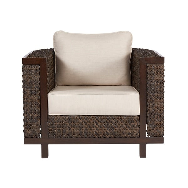 Sites Like Overstock For Furniture: Shop A.R.T. Furniture Epicenters Outdoor