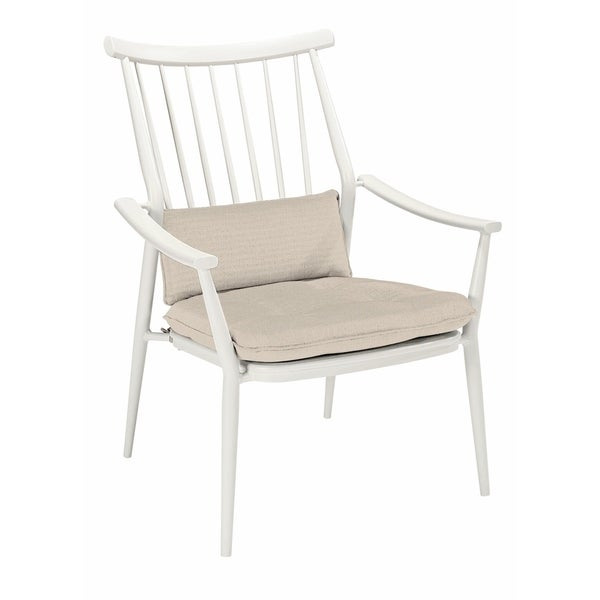 A.R.T. Furniture Epicenters Austin Outdoor - Darrow Lounge Chair - Sold as  Set of Two - Shop A.R.T. Furniture Epicenters Austin Outdoor - Darrow Lounge