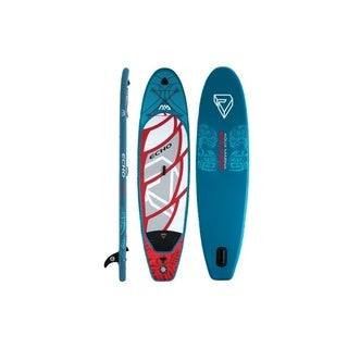 ECHO Inflatable Stand-up Paddle Board