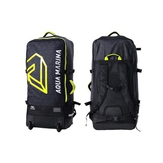 Luggage Bag with rolling wheels