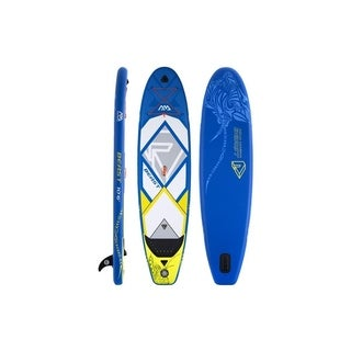 BEAST Inflatable Stand-up Paddle Board