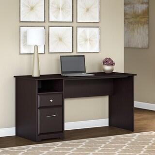 Ergonomic Desks Desks Amp Computer Tables At Overstock