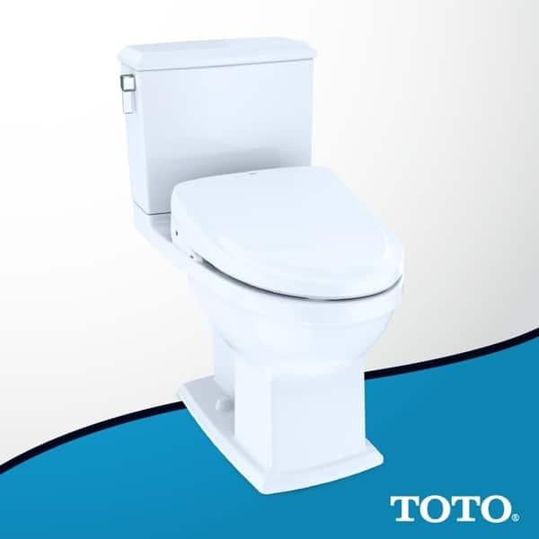 Bidet Toilet Toto Cabinet Chasseur