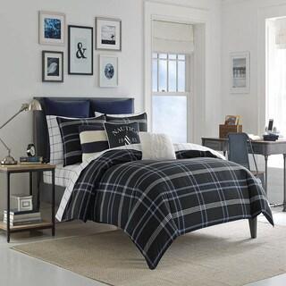 Nautica Allston Comforter Set