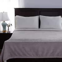 Berkshire Blanket Heavyweight PrimaLush Blanket