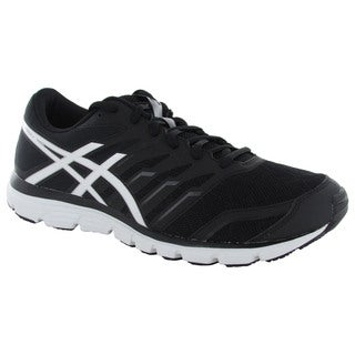 Asics Mens Gel Zaraca 4 Running Sneakes (3 options available)