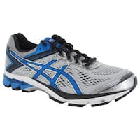Asics Men GT-1000 4 Running Sneakers
