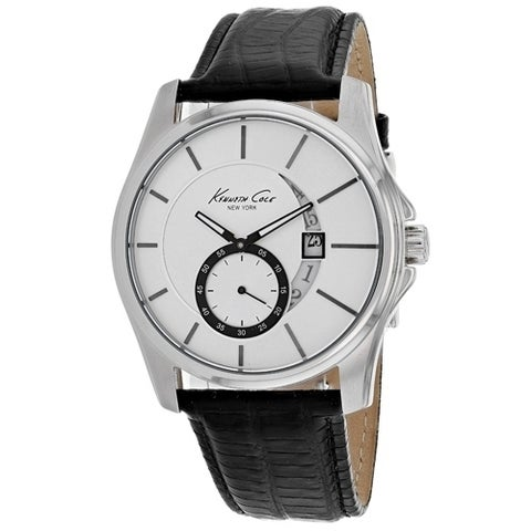 Kenneth Cole Men's Classic - N/A - N/A