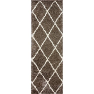 Buy Olefin 4 X 6 Area Rugs Online At Overstock Com Our Best