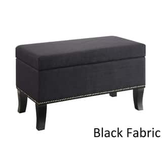 Cool Buy Black Pattern Ottomans Storage Ottomans Online At Bralicious Painted Fabric Chair Ideas Braliciousco