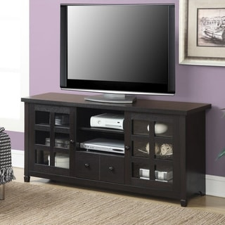 Copper Grove Helena TV Stand